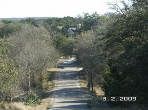 River Oaks subdivision Wimberley,Tx